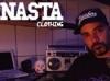 NASTA Clothing