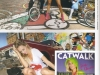 REVISTA CATWALK
