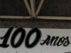 100 ANOS S.C.C.P.
