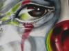 2-paint-acrilic-canvas